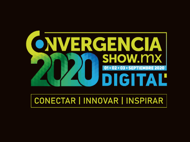 ConverenciaShow.Mx announces its new date
