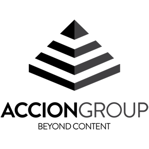 Accion Group