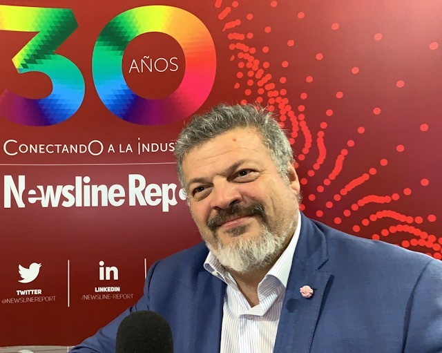 ConvergenciaShow.Mx 2019 Concludes With Nearly 4 Thousand Attendees