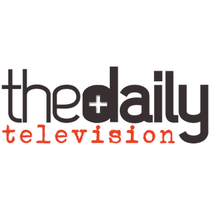 The Daily Television