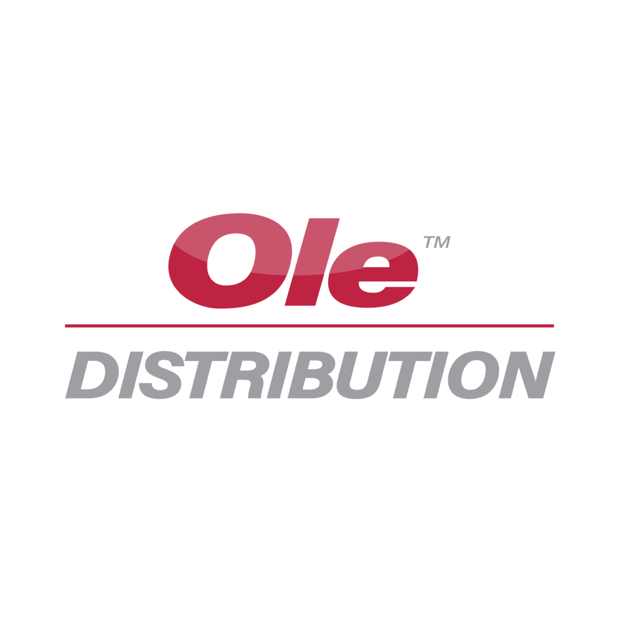 Ole Distribution
