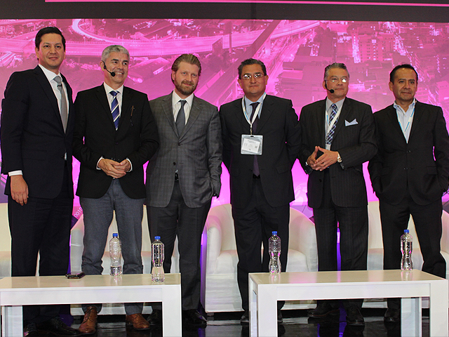 ConvergenciaShow.Mx: Digital Platforms Will be Fundamental in Transmissions